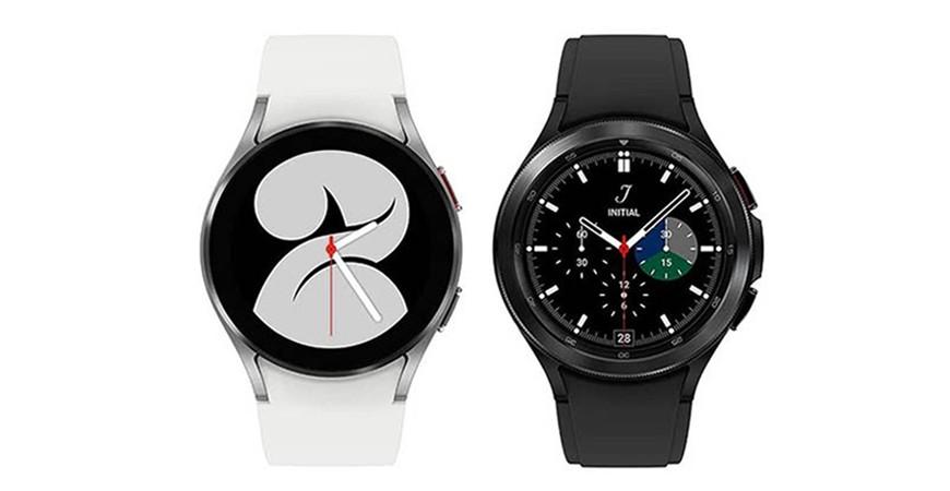 ساعت هوشمند Galaxy Watch 4 و Galaxy Watch 4 Classic با تراشه اگزینوس W920 عرضه خواهند شد