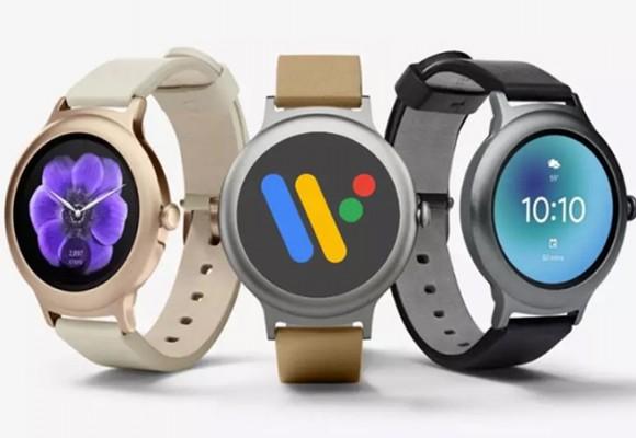 سیستم عامل اشتراکی سامسونگ و گوگل برای ساعت های هوشمند Google WearOS 3.0 نامیده شد