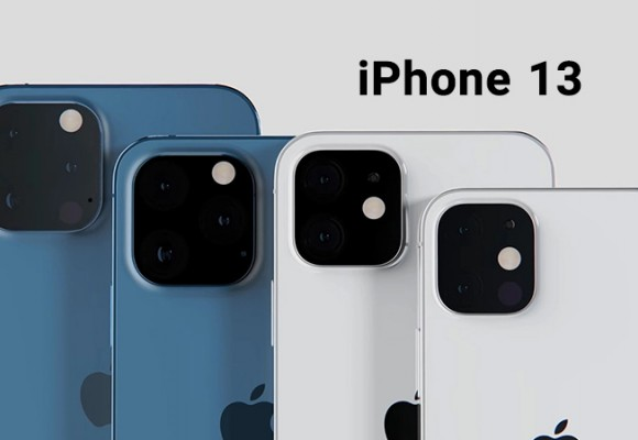ویژگی های محصول جدید اپل؛ آیفون 13